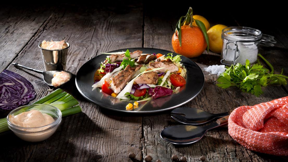 JerkChicken_Salad.jpg