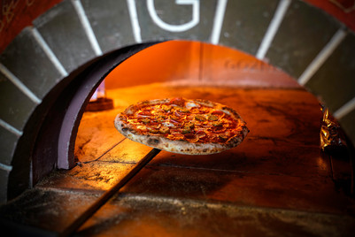 pizza_DSC0756_PJM.jpg