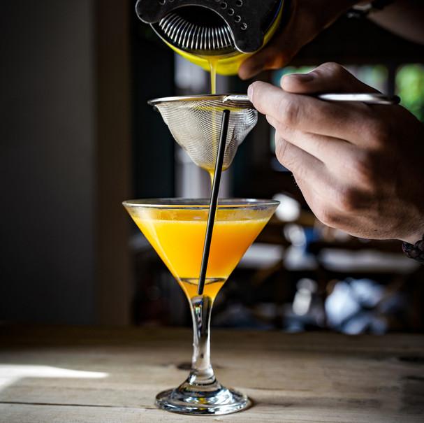 Porn-Star-Martini-at-Yiasyias-at-the-Fox