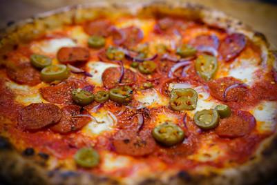 pizza_DSC0786_PJM.jpg