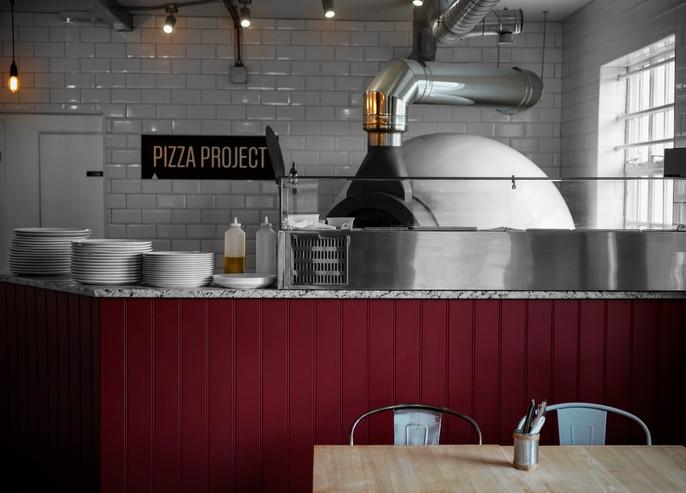 pizza_DSC5336.jpg