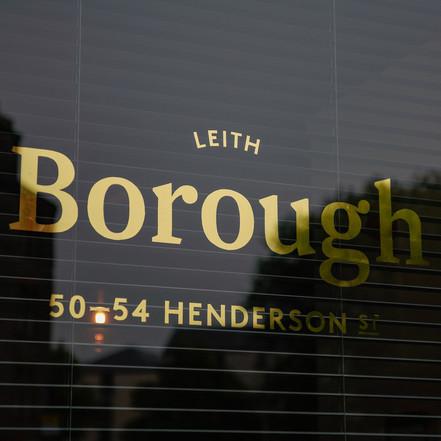 Borough-Edinburgh-window.jpg