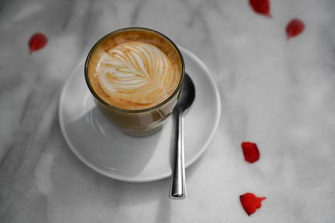 cafe_DSC3492_PJM.jpg