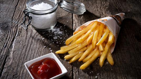 Fries_1.jpg