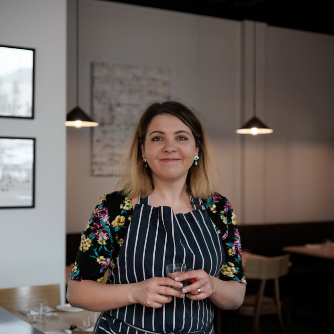 Aleks-Murray-Restaurant-Manager-Borough.