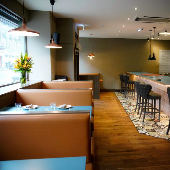 Sonder-Kitchen.jpg
