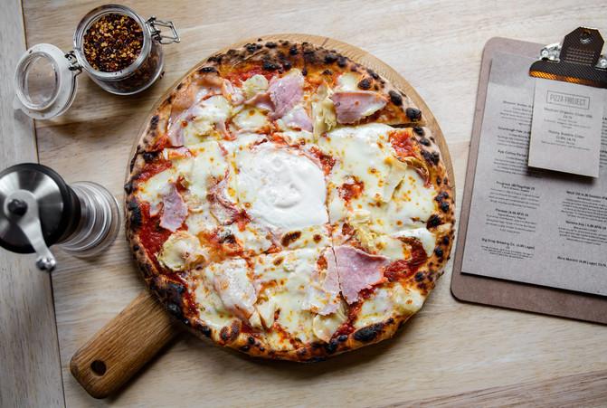 pizza_DSC5480.jpg
