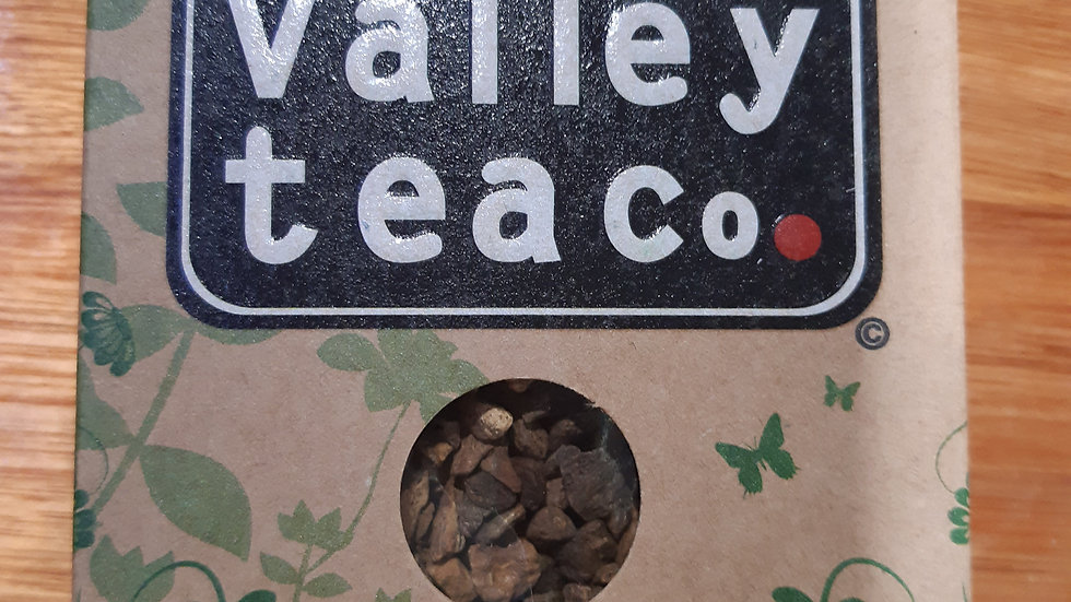 Yarra Valley Tea Co. Chicory and Dandilion