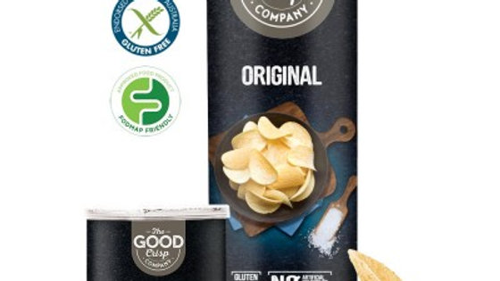 The Good Crisp Co Original