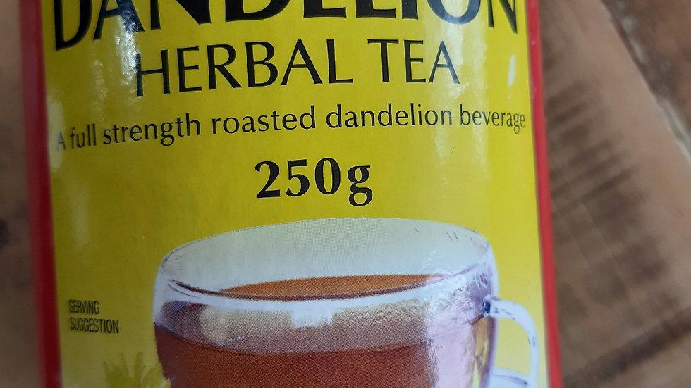 Symington of Scotland Dandelion Tea 250 gram
