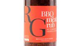 RG BBQ Meat Rub Tomato.Herb.Garlic