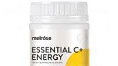 Melrose Essential C