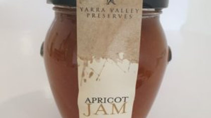 Apricot Jam 250g
