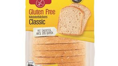 Schar White Sourdough Gluten Free Bread 300g