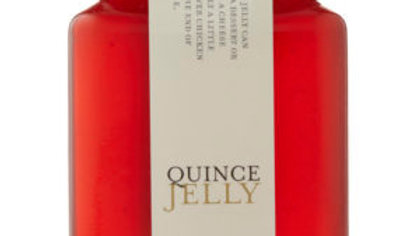 Quince Jelly 130 gram