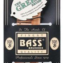 Bass Bamboo Comb.