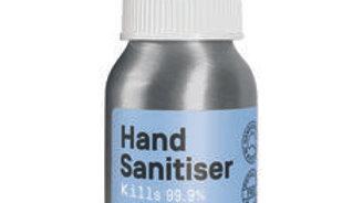 Noosa Basics Hand Sanitiser