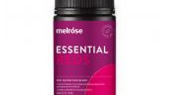 Melrose Essential Reds