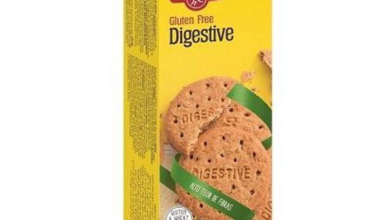 Schar Digestive Biscuits 150g