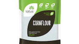 Lotus Cornflour Maize