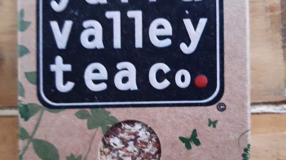 Yarra Valley Tea Co. Calm Down