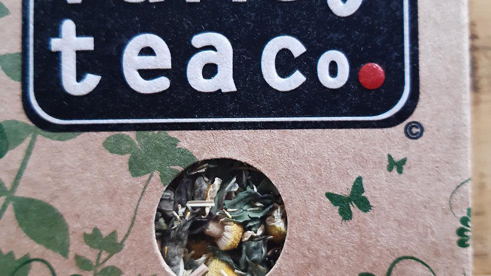 Yarra Valley Tea Co. Digest It 65 gram