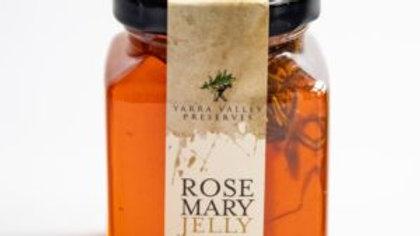 Rosemarry Jelly 130 grams