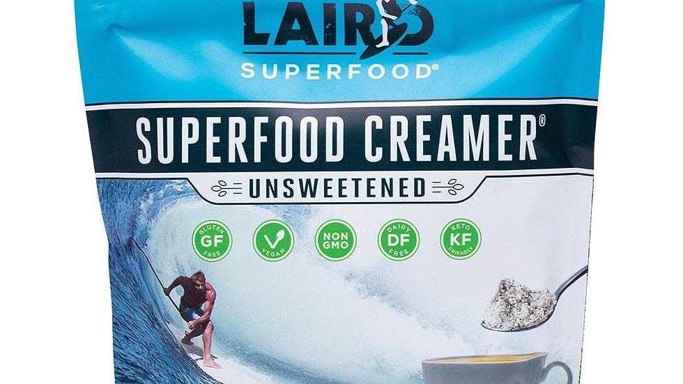 Laird Super Foods Creamer
