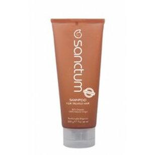 Sanctum Shampoo for Treated Hair 200 gram