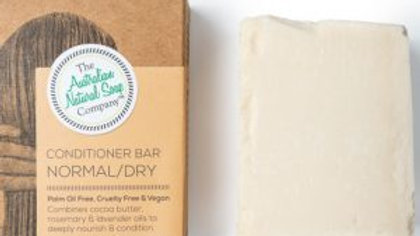 The Australian Natural Soap Co Normal/Dry Conditioner