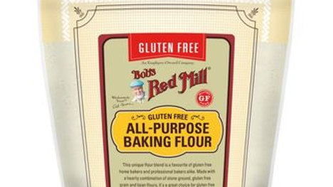 Bob`s Red Mill All Purpose Baking Flour - Gluten Free 595g