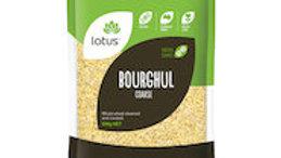 Lotus Bourghul
