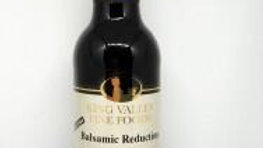 King Valley Basil Balsamic Reduction