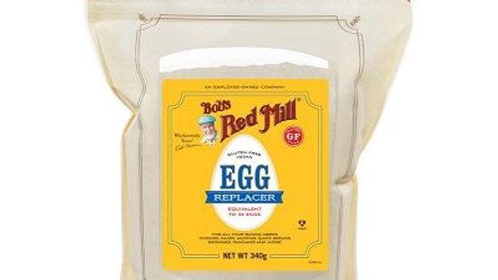 Bob's Red Mill Vegan Egg Replacer