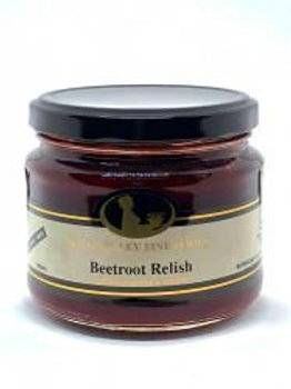 King Valley Beetroot Relish