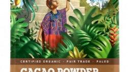 Power Super Foods Cocao 250gram