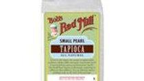 Bob's Red Mill Small Pearl Tapioca