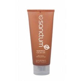 Sanctum Shampoo for Dry Hair 200 gram