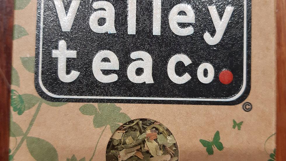 Yarra Valley Tea Co. Aunty Myrtle