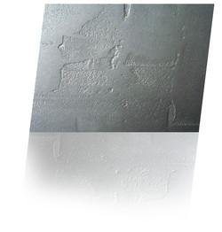 Aluminium Brush