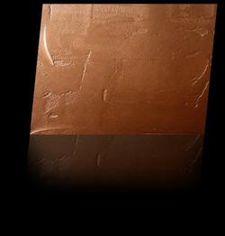 kupfer - copper