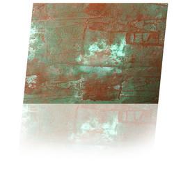Kupfer_Copper ox