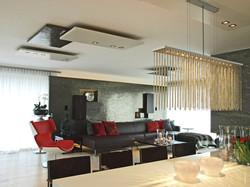 raum_bau_penthouse_salzburg_austria