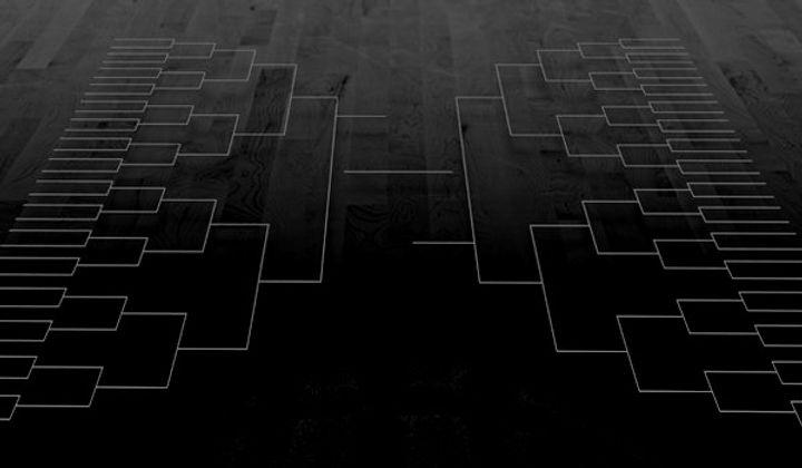 Basketball-bracket-Dave-Broberg_edited.j