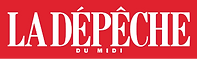 Copie-de-LA-DEPECHE-DU-MIDI-logo-400px.p