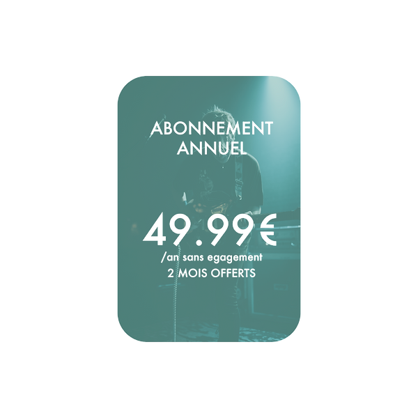 offre%20annuelle_edited.png