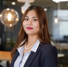 Emily Ngo