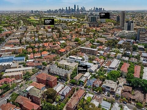 Charles_Aerial1.jpg