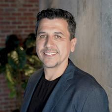 Tim Tasci