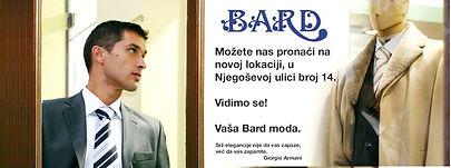 Butik Bard